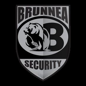 Brunnea Security